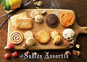20img_sables