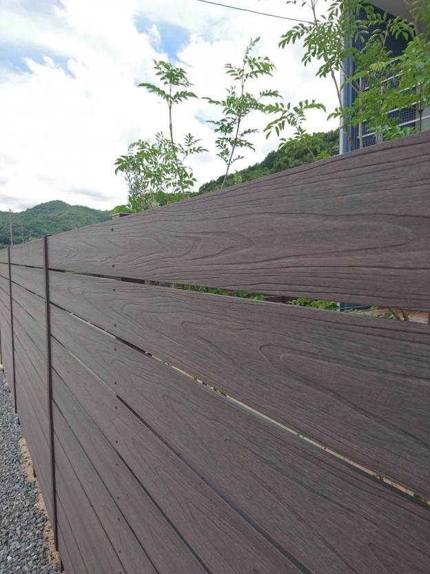 モクプラボード リアル木彫