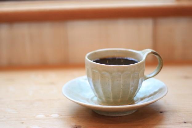 辻コーヒー