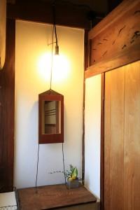 ティルナノーグカフェ