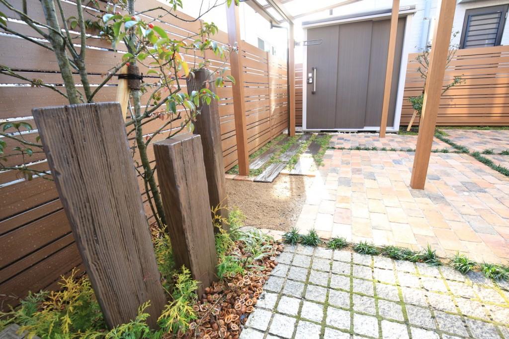 garden-oka-nishi-04