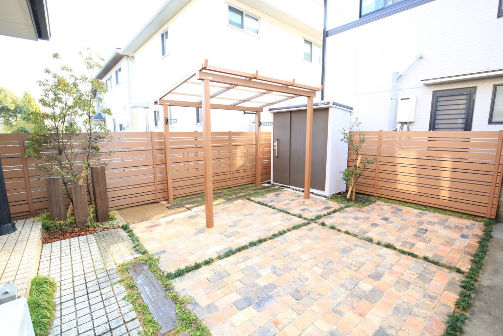 garden-oka-nishi-05