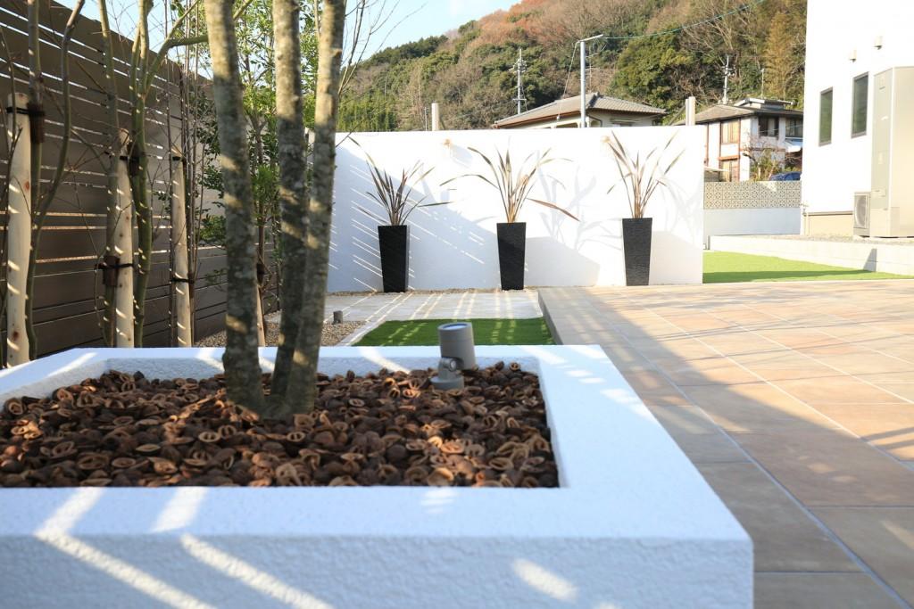 garden-tana-hiko-03