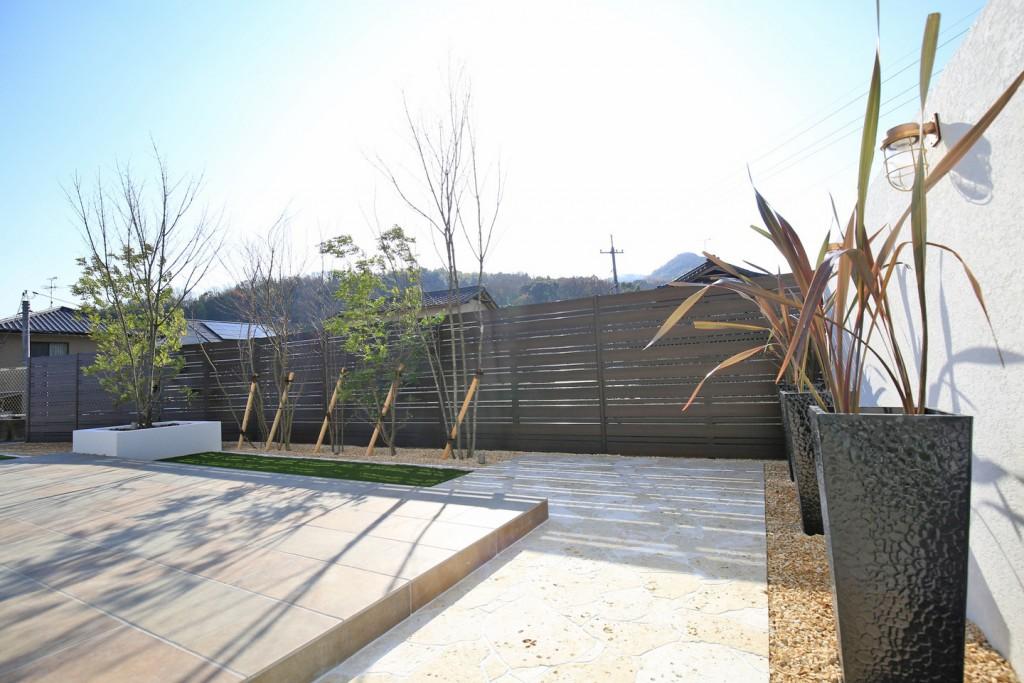 garden-tana-hiko-06