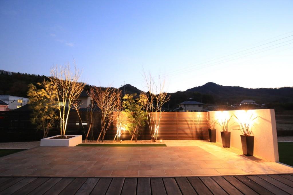 garden-tana-hiko-08