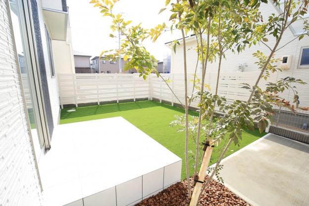 garden-naka-sugi-02
