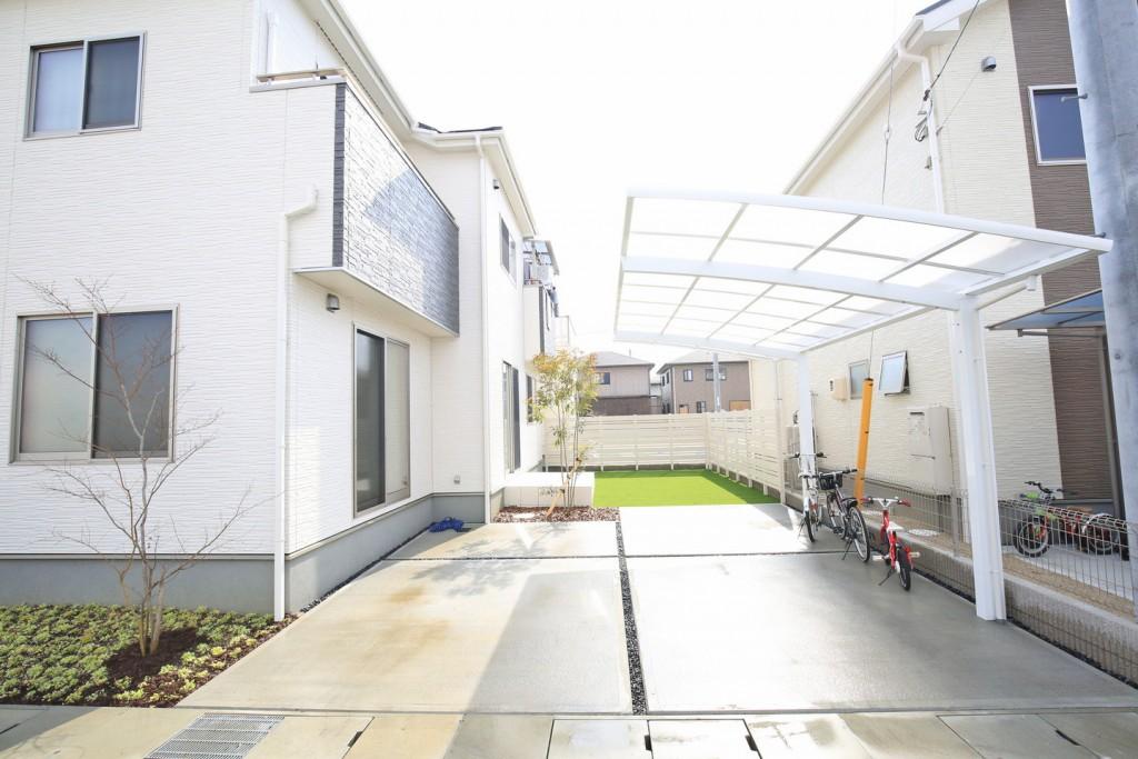 garden-naka-sugi-04