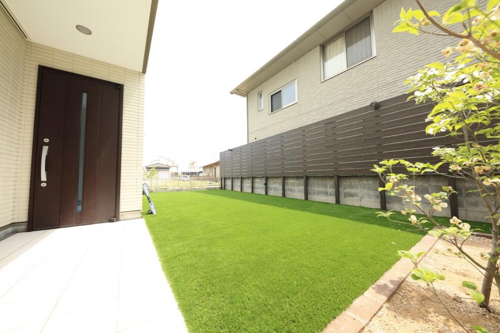garden-tama-ka-05