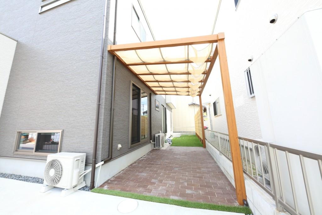 garden-hu-na-01