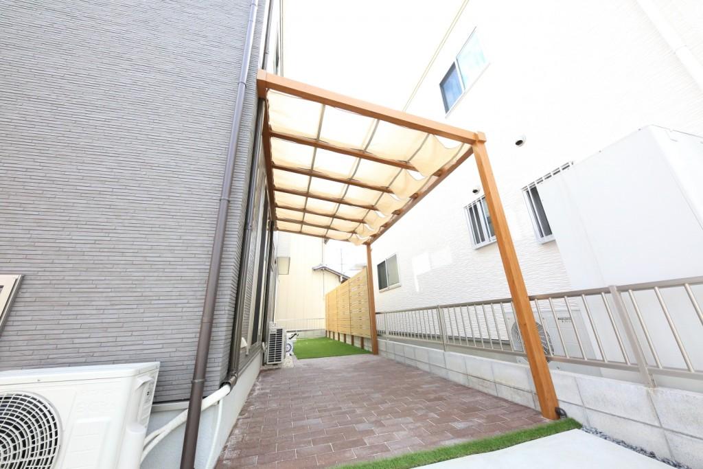 garden-hu-na-02