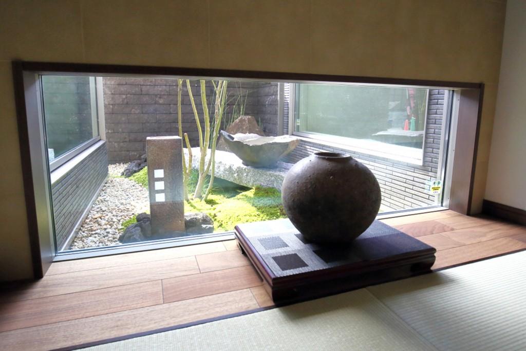 toki-11 実物写真