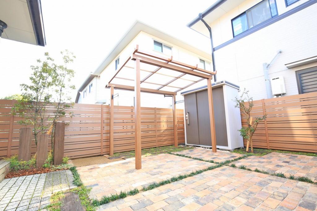 garden-oka-nishi-01