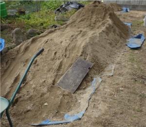 広島代表剪定造園