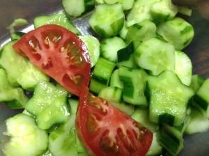 広島野菜剪定