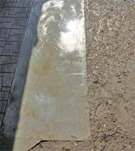 コンクリート施工広島