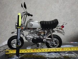 RIMG1580