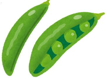 vegetable_snap_endou