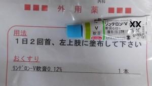 DSCN7930