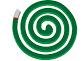 katorisenko