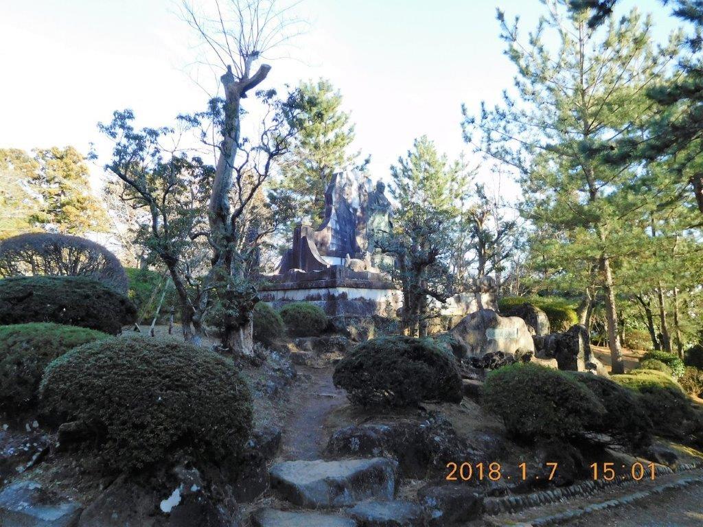 DSCN9546