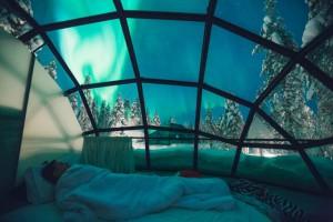 fi_srs_htl_Kaksla_-glass-igloo