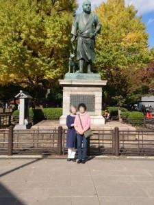 20191120上野動物園_191121_0002