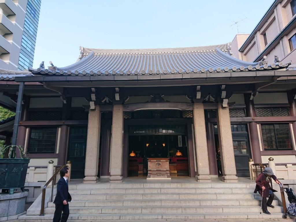 20191120とげぬき地蔵_191121_0009