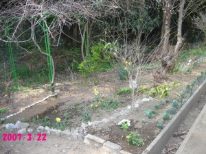 20070322