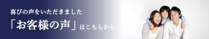 bnr_voice-3