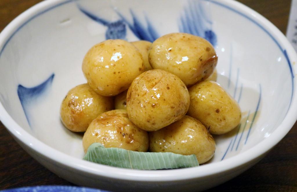 TorimawashiHachi