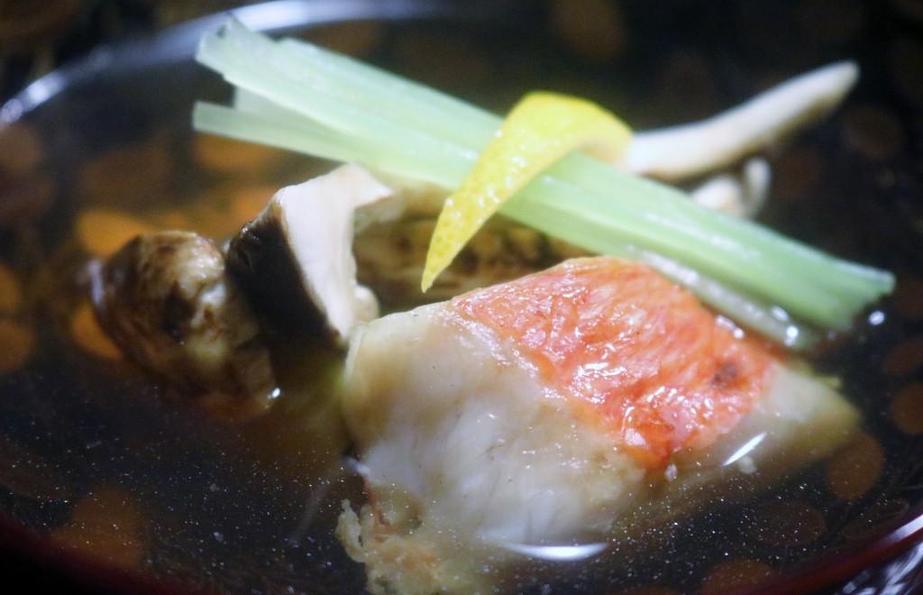 Matsu takeKin-me dai